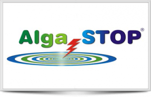 Alga-Stop-eco-technology-int