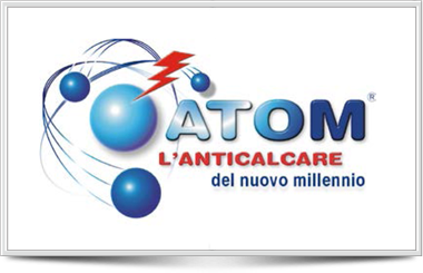 Atom-anticalcare-elettronici-rco-trchnology