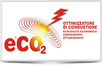 Eco2-eco-technology-min