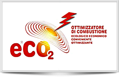 Eco2eco-technology-pag-int