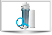 Filtrazione-meccanica-eco-technology-int