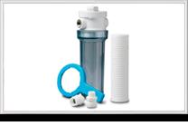 Filtrazione-meccanica-eco-technology-min
