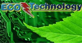 MANUALE_OPERATIVO_EcoTechnology1-1