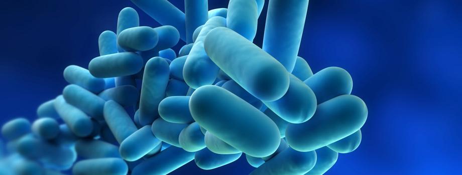 Monitoraggio-Legionella-eco-technology-header