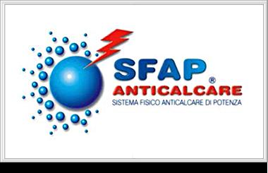 Sfap-anticalcare-elettronici-rco-trchnology