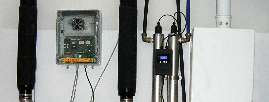 Tecnologia-UV-eco-technology-header