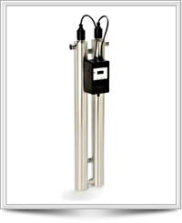 Tecnologia-UV-ecotechnology-pag-int