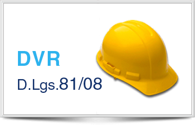 stesura-DVR-eco-technology-pag-int