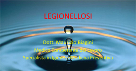 Legionella-biagini-1