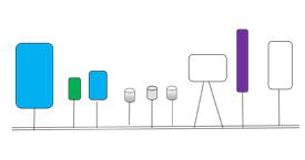 Schema-installazione-acqua-pozzo-con-accumulo-acqua-fredda