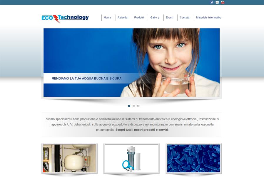 SitoEcoTechnology
